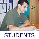 REEP ESL Curriculum for Adults - Arlington Public Schools