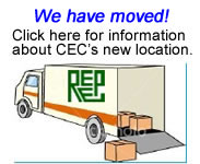 Get information about REEP's new location!